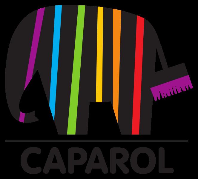 Caparol_logo2